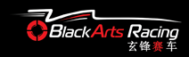 Black Arts Racing