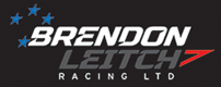Brendon Leitch Racing